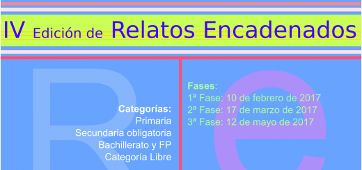 CartelRelatosEncadenados2016Recortado
