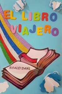 LibroviajeroRoaldhal
