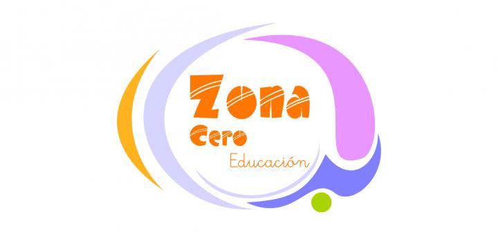 Zona_Cero_fondo_blanco