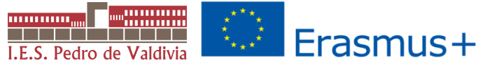 logo-iespv-erasmus