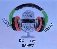 radioconcurso
