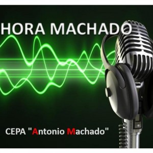 HoraMachado