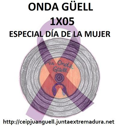 Logo Radio 1x05