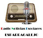 Radio Esparragalejo