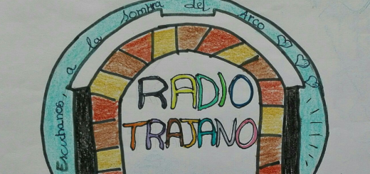 Trajano1