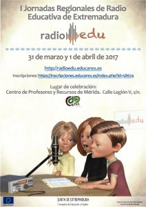 cartel_radioEdu_S