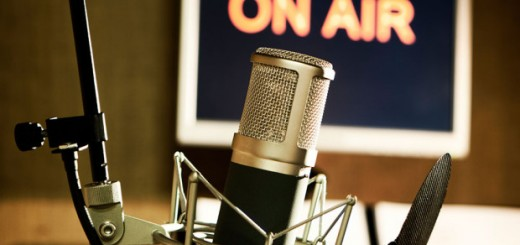radio2-620x400