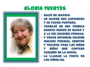 gloria-fuerte-2-638
