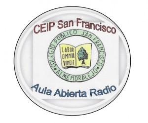 AulaAbiertaRadio