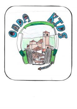 Radio Onda Kids