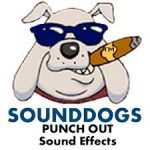 SoundDogs