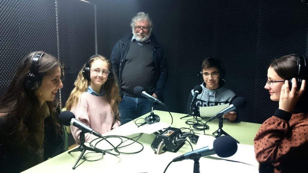BembezarRadioPrograma19-3