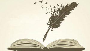 Poetas por un día