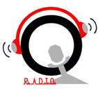 Logo de QRadio