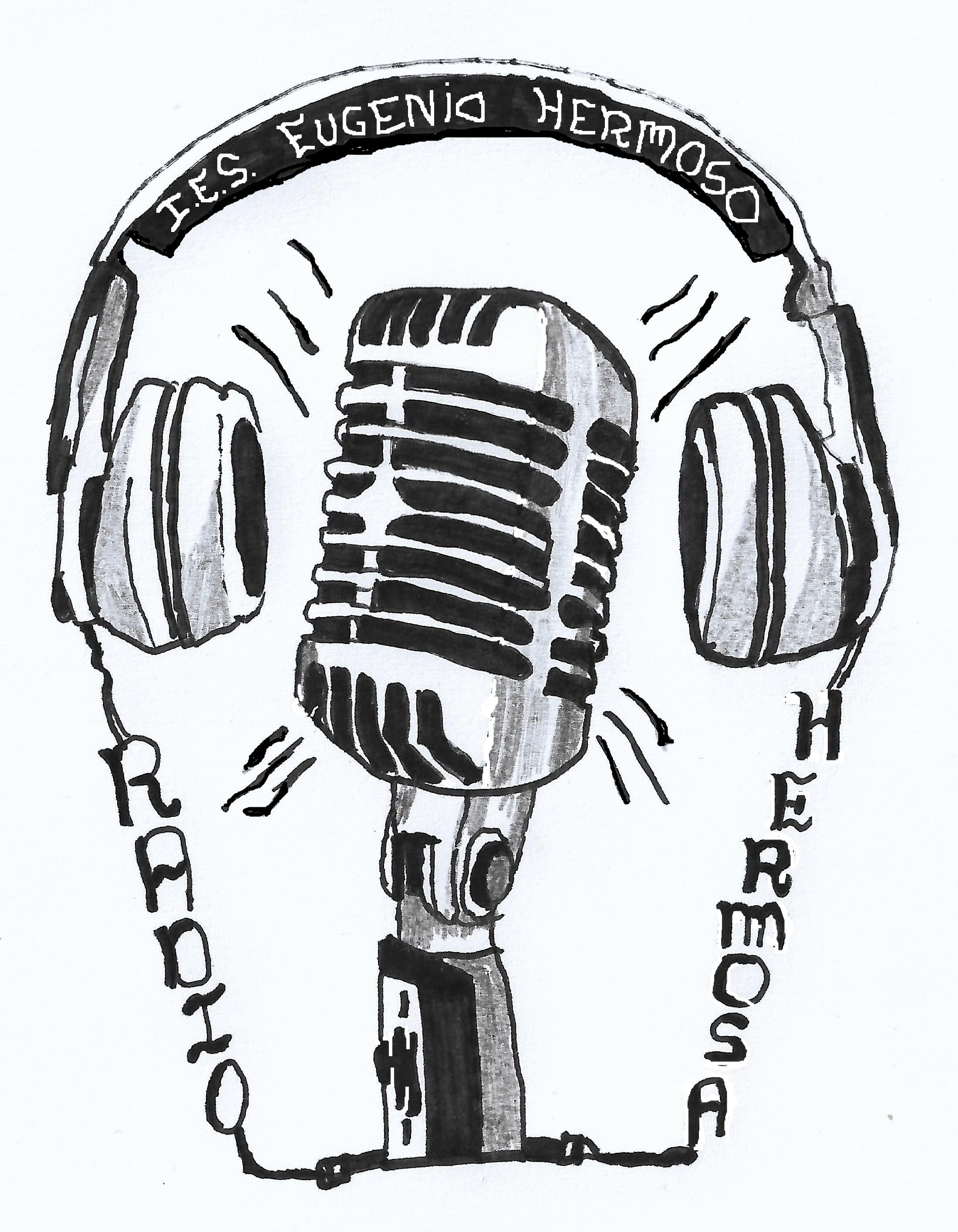 Logo de Radio Hermosa