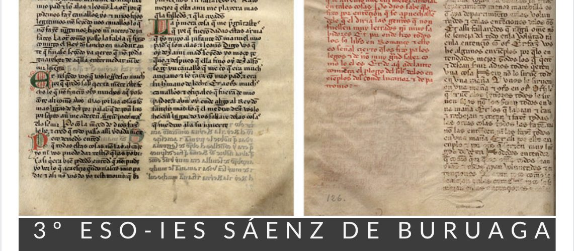 Fragmento del texto original