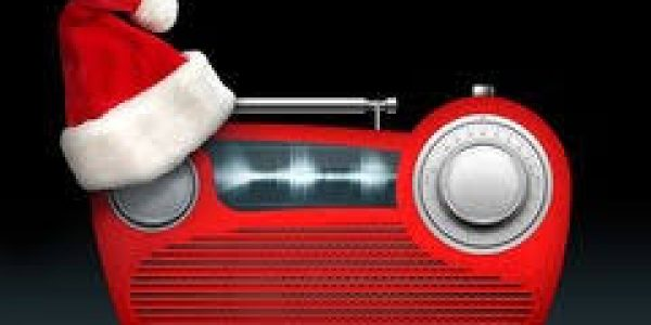 Resumen Microrrelatos Navidad 2020 Radio Bótoa
