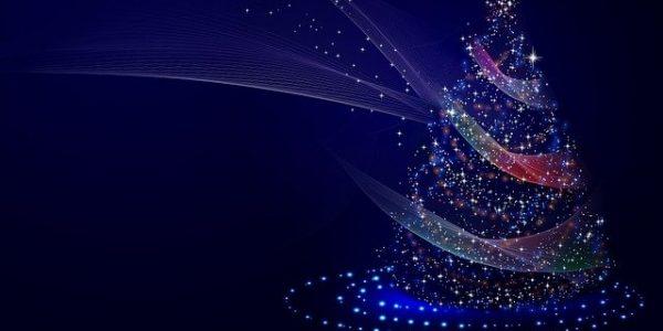 Una Navidad sin igual